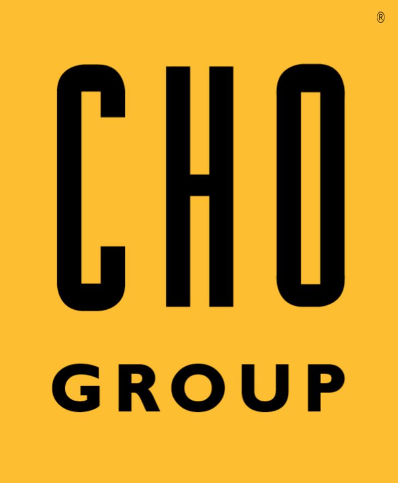 CHO Logo_tm.png